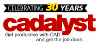 Celebrating30years_Logo.wTagline-2.png