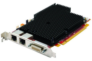 FirePro RG220 Remote Graphics card
