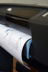 Read wide-format printer reviews at cadalyst.com.