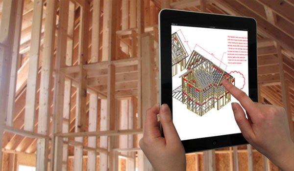 Vectorworks Cloud Services