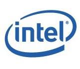 Intel_Logo-blue