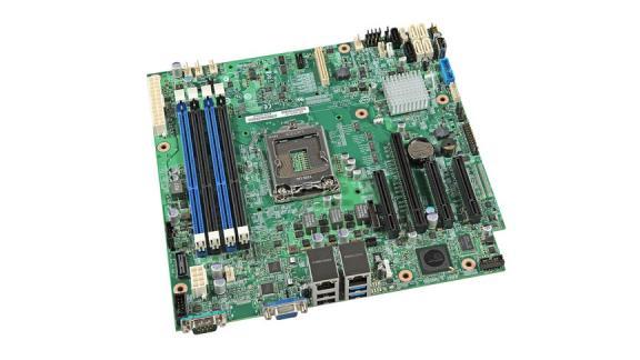 intelgvt-1-intelserverboard