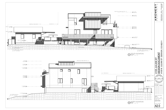 Julian_St_-_Residential_Elevation.png
